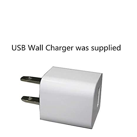 Amazon.com: Kulannder Wii - Cargador de batería con mando a ...