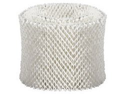 Buy kaz inc ufk01 wf1 humidifier filter
