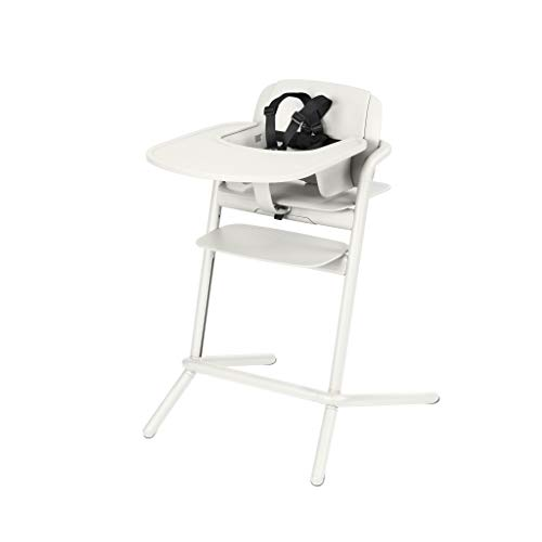 CYBEX LEMO 4-in-1 High Chair