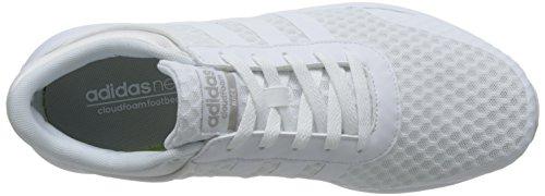 adidas B74728, Zapatillas de Deporte Unisex Adulto Varios colores (Ftwbla /                 Ftwbla /                 Onicla)