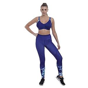 Freya Women's Sonic Active Underwire Molded Sport Bra