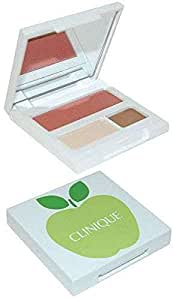 Clinique Colour Surge Kit (ck 6)