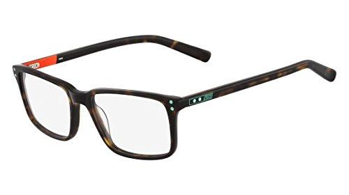 Eyeglasses NIKE 7233 205 TORTOISE by NIKE