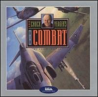 gen-chuck-yeagers-air-combat