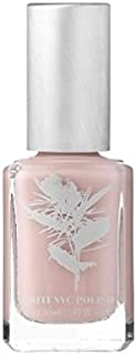 product image for Priti NYC Nail Polish 133 - Secret Garden Rose - Dusty Rose