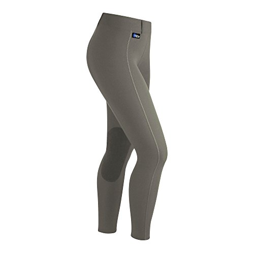 Irideon Issential Tights - 2