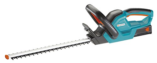 GARDENA 8872  Cordless Hedge Trimmer by Gardena