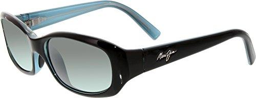 Maui Jim Punchbowl Polarized Sunglasses product image