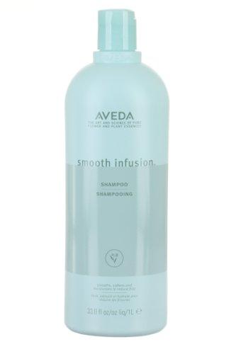 Aveda Smooth Infusion Shampoo 33,8 унций