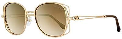 "RC1031 28G ""Roberto Cavalli Sunglasses"""