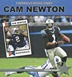 Cam Newton, Parker Holmes, 1448891906