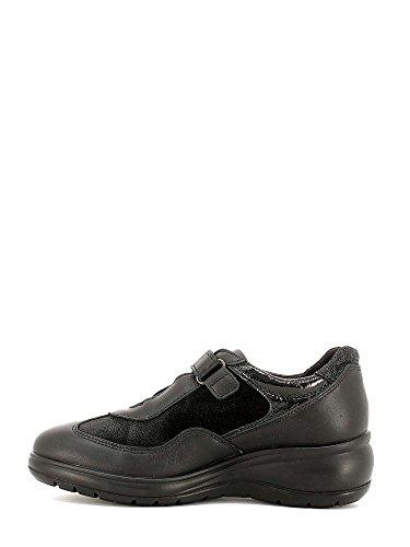 6981 Noir Enval 6981 Noir Sneakers Femmes Enval Sneakers Enval Femmes xz4YqCww
