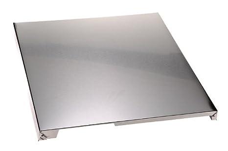 Amazon.com: Whirlpool w10301577 Panel para lavaplatos.: Home ...