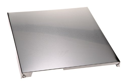 dishwasher cover panels - 6