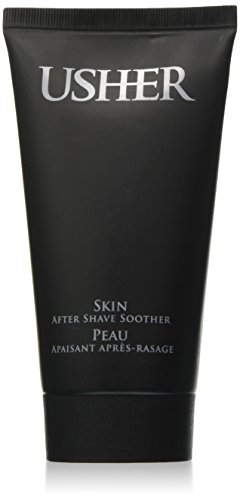 2.5 Ounce Skin Soother - 4