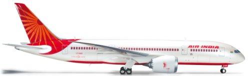 herpa-wings-555388-air-india-boeing-787-8-dreamliner-1-200-scale-model