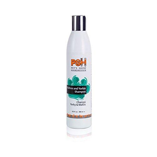 Yorkie Maltese Shampoo 250 Ml