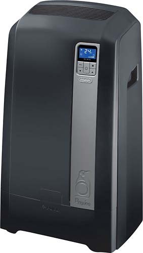 portable air conditioner delonghi - 8