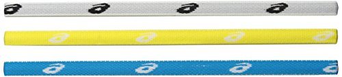 ASICS Women's Team Headband (3-Pack)