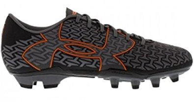 under armour cleats football kids - 5