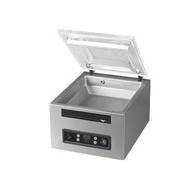 - Vollrath 40831 Vacuum Pack Machine w/ 12