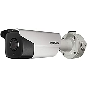 Amazon.com: Hikvision DS-2CD4A26FWD-IZH8 Dark Fighter