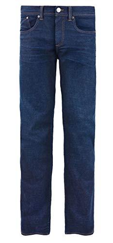 Uomo Timberland Timberland Pantaloni Timberland Pantaloni Rinse Pantaloni Uomo Rinse Straight Straight 6qzWHa