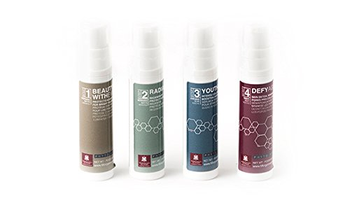 Alchemy Skin Care Products - 5