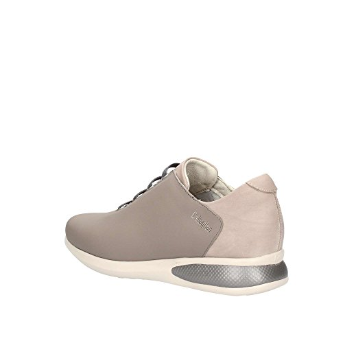 Callaghan Sneakers 11900 Callaghan Uomo Sneakers 11900 Uomo Grigio RZnEPC