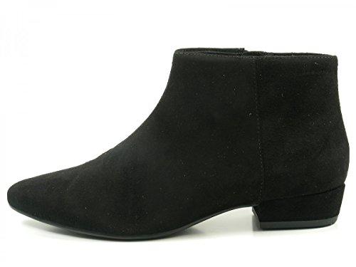 Vagabond Sarah 4206-040 Ankle Botines para mujer Schwarz