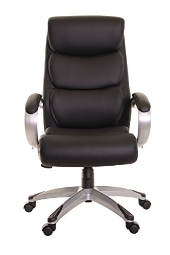 High Back Posture Task Chairs - 2
