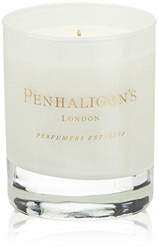penhaligons-quercus-classic-candle