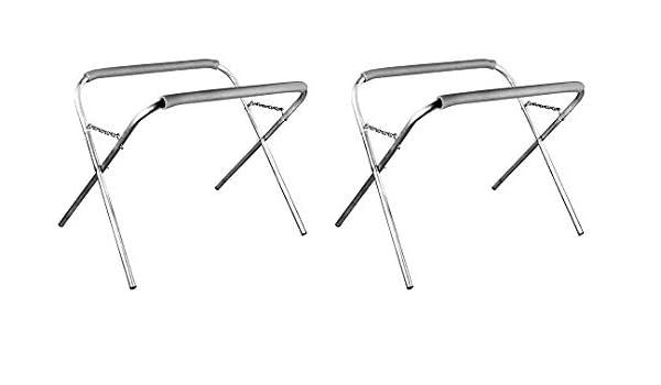 "50× 16IRAG60 16IR 3//8/"" AG60 PRC Carbide Insert Blade Lathe Threading Boring Bar"