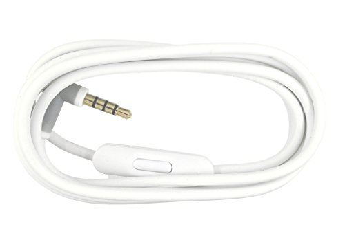 replacement cable audio cord wire with in