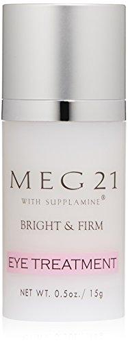 Meg 21 Skin Care - 3