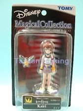 Disney Magical Collection Kingdom Hearts
