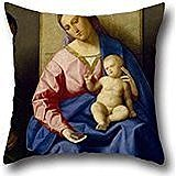 pillowcover-of-oil-painting-vincenzo-catena-virgin-and-child-with-saints-john-the-baptist-and-joseph