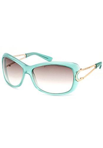 Marc Jacobs 023/S Sunglasses - Mara Marc