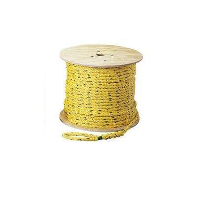 Ideal 31-849, Pro-Pull Polypropylene Rope 1/2