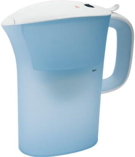 Jata 8 - Purificador de Agua, 2 L de Capacidad: Amazon.es: Hogar