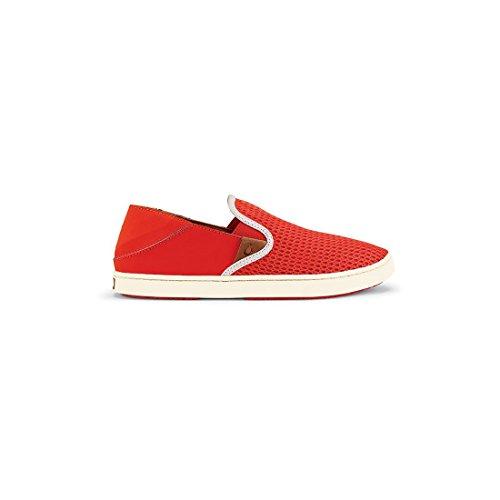 Olukai pehuea–Zapatos de las mujeres Grenadine / Grenadine