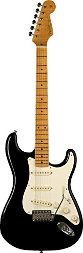 Fender Johnson Stratocaster Electric Fretboard product image