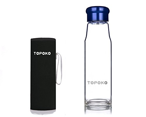 topoko-handmade-185-ounce-glass-water-bottle-extra-strong-crystal-glass-bottle-bpa-free-lead-free-wi