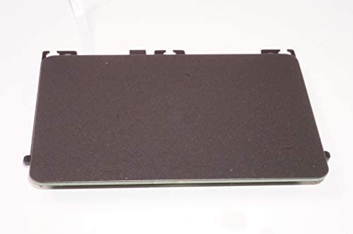 FMB-I Compatible with 04060-01140400 Replacement for Asus Touchpad Module Board Q526FA-BI7T10