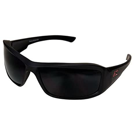 1f263136ed Edge  Brazeau Torque  Polarized Safety Glasses - Edge Sunglasses Polarized  - Amazon.com
