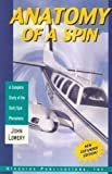 Anatomy of a Spin, John Lowery, 0934754055