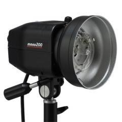 プロペットMONO 200E