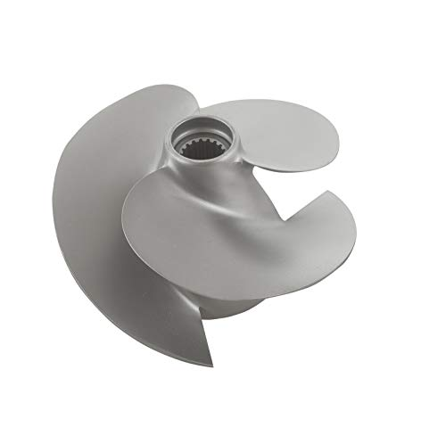 Sea-Doo GS/GTI 1999 2000 2001 Impeller Kit by Impeller Solutions (Image #1)