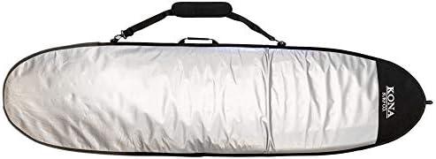 Kona Surf Co ミッドレングス カバーボードバッグ