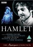 Hamlet - BBC Shakespeare Collection [1980]